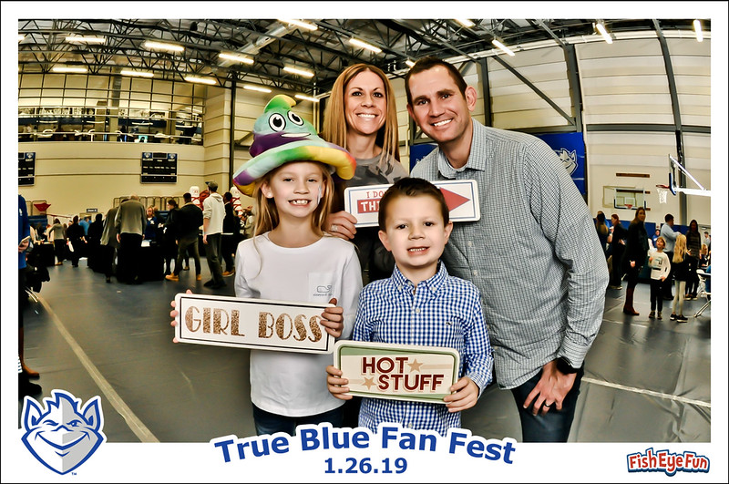 True Blue Fan Fest-067