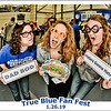 True Blue Fan Fest-154