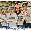 True Blue Fan Fest-089
