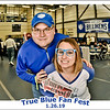 True Blue Fan Fest-171