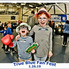 True Blue Fan Fest-106