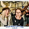 True Blue Fan Fest-086