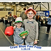 True Blue Fan Fest-103