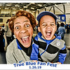 True Blue Fan Fest-140