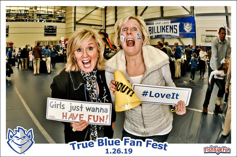 True Blue Fan Fest-082