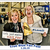 True Blue Fan Fest-082