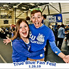True Blue Fan Fest-119