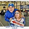 True Blue Fan Fest-172