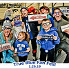 True Blue Fan Fest-062
