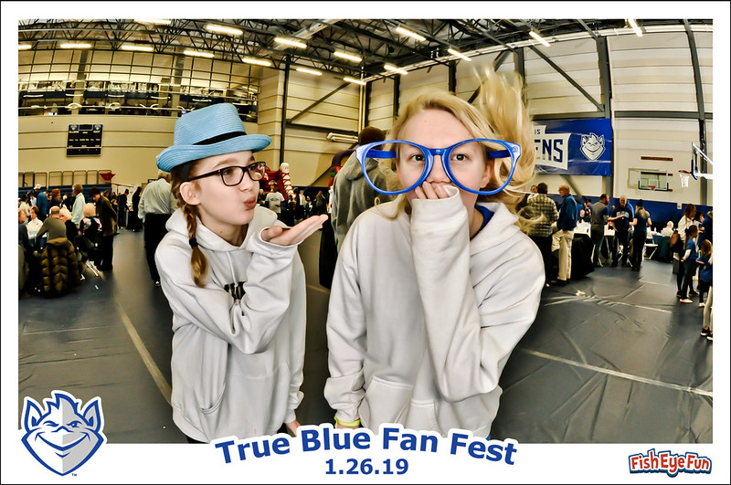 True Blue Fan Fest-094