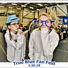 True Blue Fan Fest-094