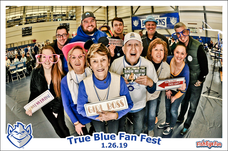True Blue Fan Fest-028