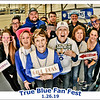 True Blue Fan Fest-028