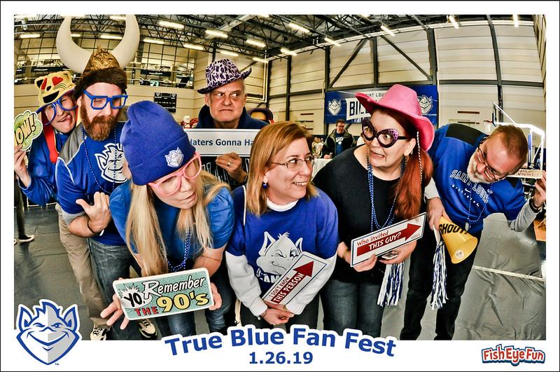 True Blue Fan Fest-038