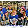 True Blue Fan Fest-038