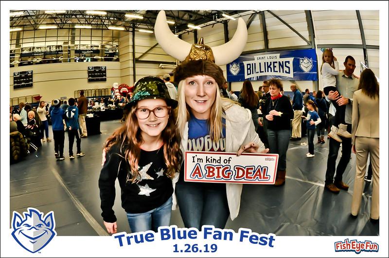 True Blue Fan Fest-083