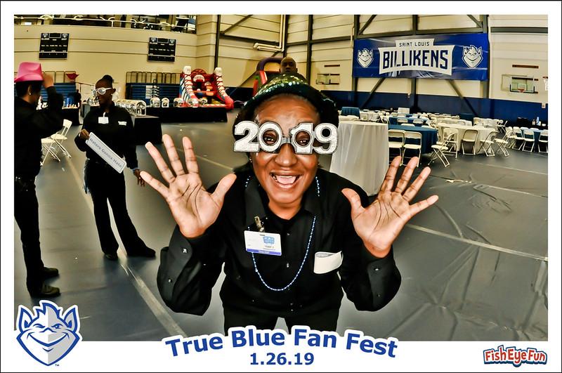True Blue Fan Fest-199