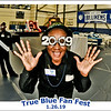 True Blue Fan Fest-199