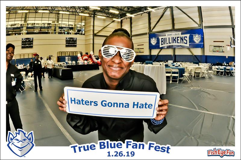True Blue Fan Fest-205