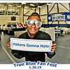 True Blue Fan Fest-205