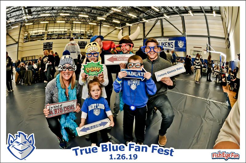True Blue Fan Fest-056