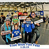 True Blue Fan Fest-056