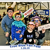 True Blue Fan Fest-049
