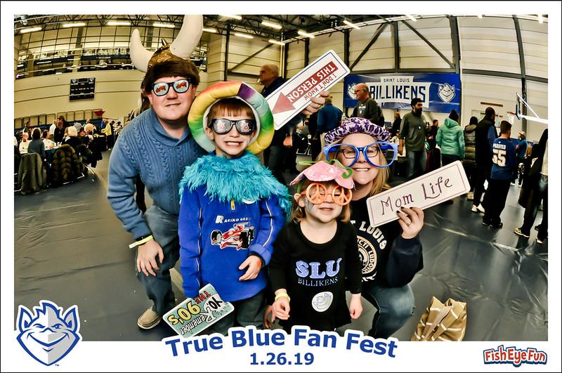 True Blue Fan Fest-048