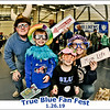 True Blue Fan Fest-048