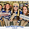 True Blue Fan Fest-040