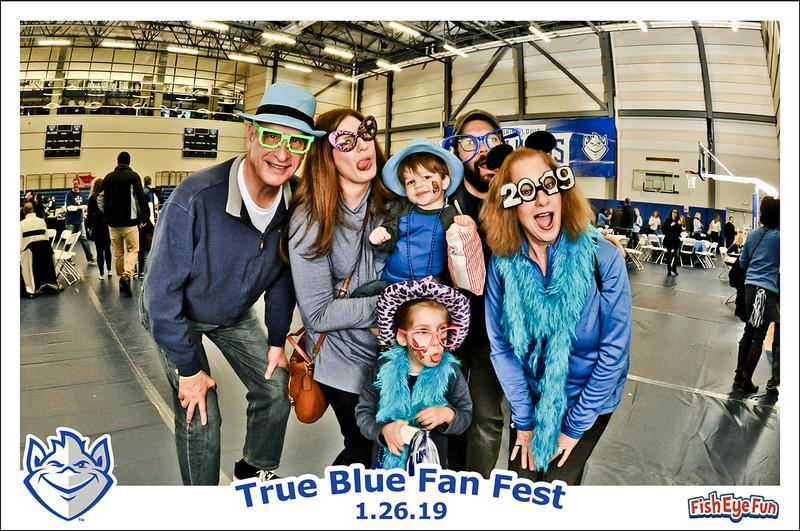 True Blue Fan Fest-166