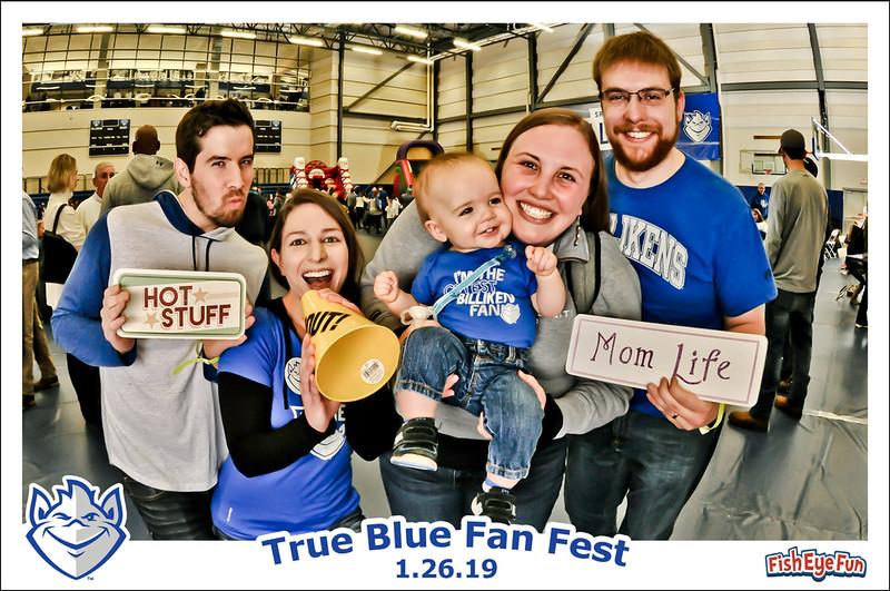 True Blue Fan Fest-136