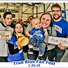 True Blue Fan Fest-136