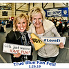 True Blue Fan Fest-079