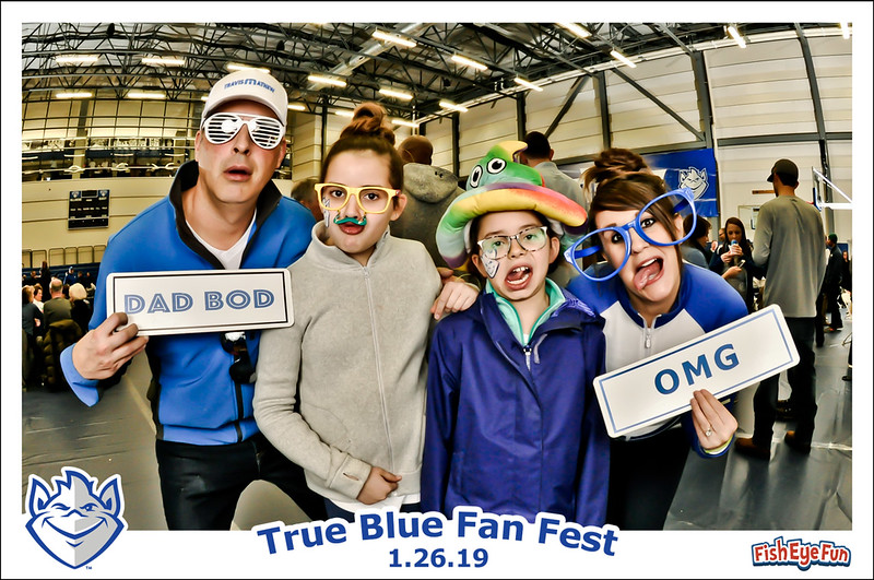 True Blue Fan Fest-121