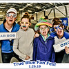 True Blue Fan Fest-121