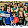 True Blue Fan Fest-185