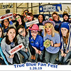 True Blue Fan Fest-193