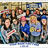 True Blue Fan Fest-192