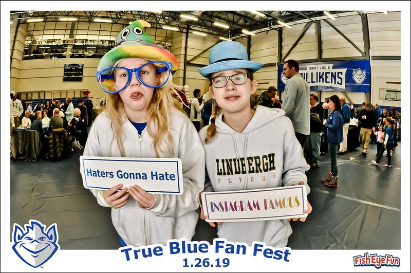 True Blue Fan Fest-092
