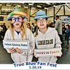 True Blue Fan Fest-092
