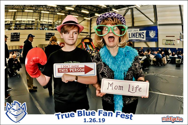 True Blue Fan Fest-035
