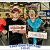 True Blue Fan Fest-035