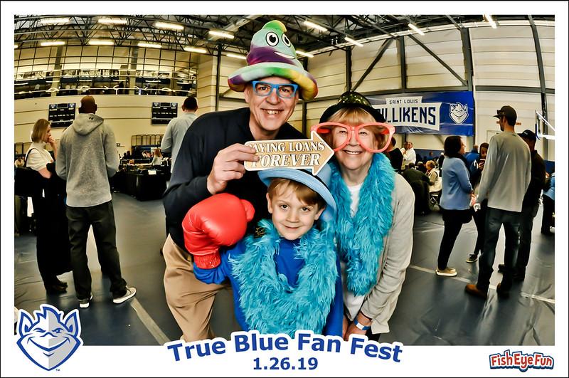 True Blue Fan Fest-124