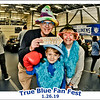 True Blue Fan Fest-124