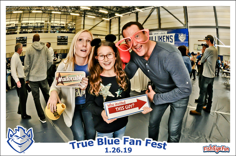 True Blue Fan Fest-148