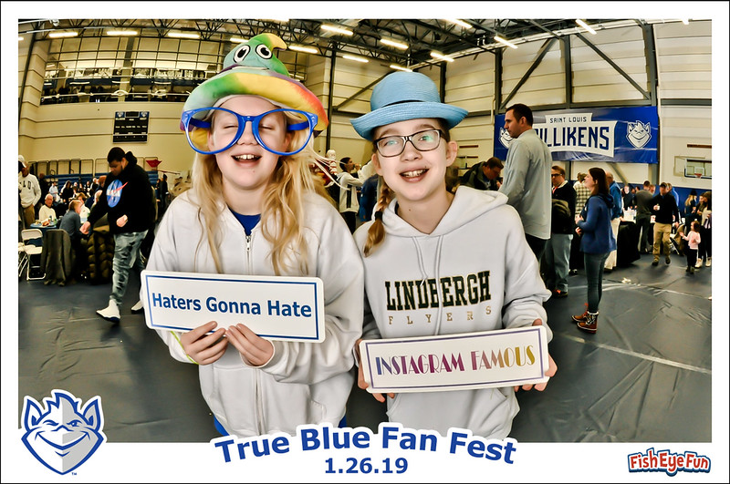 True Blue Fan Fest-091