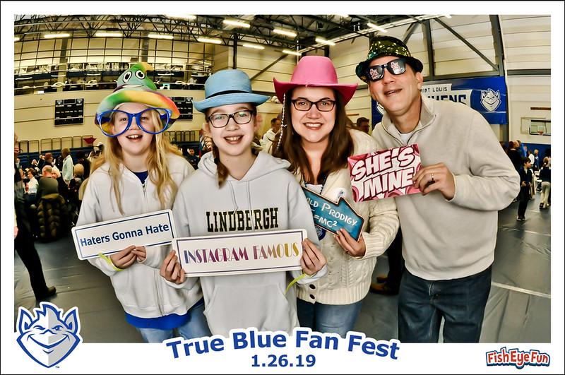 True Blue Fan Fest-087