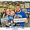 True Blue Fan Fest-129