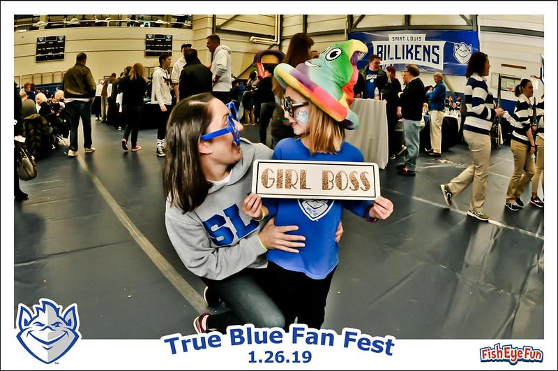 True Blue Fan Fest-065